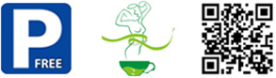chinehealthmassage-contact-logo