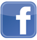 chinehealthmassage-fb-logo
